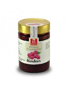Himbeer